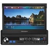 Piranha Encore X Type Oto Multimedya Sistemi