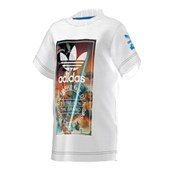 Adidas I Sw Archivet Bebek 32498896