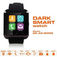 Dark Quadro SW03