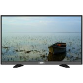 Beko B48 LB 6536 LED TV