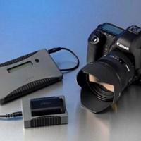 Powermonkey Cameranut Canon Şarj Kutusu