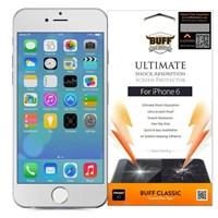 BUFF iPhone 6 Darbe Emici Ekran Koruyucu Film
