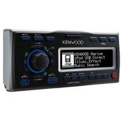 Kenwood KMR-700U Oto Teyp