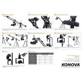 Konova J1 3150