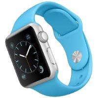 Apple Watch MLCG2TU/A 38 mm