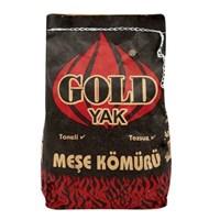 Paket Meşe Kömürü 1 Kg 25181392
