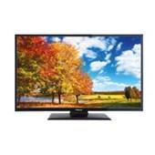 Finlux 39FX6240F LED TV