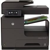 HP CN598A Officejet Pro X576DW