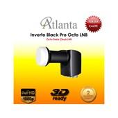 Inverto Black Octo LNB