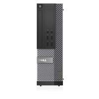 Dell CA010D7020SFF11_WI
