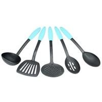 Mutfağınız İçin Yapışmaz 5 Parça Kepçe Seti 25286686 25286686
