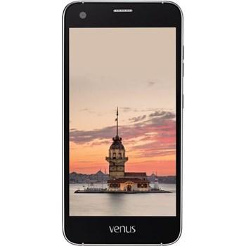 Vestel Venus V3 5040