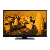 Vestel 32HA3000 LED TV