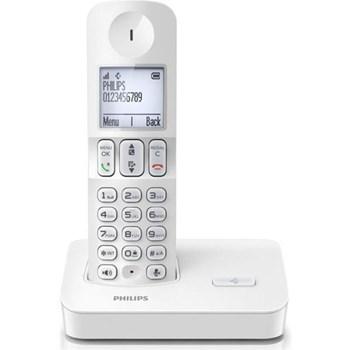 Philips D4001