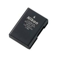 Oem Nikon En-El14 Batarya