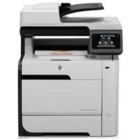HP LaserJet Pro 400 M475DN CE863A