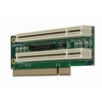 Morex Pcı Riser Card Jc-100 Ve 110 Serileri Için CASMN159