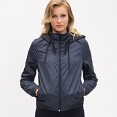 Lacoste Mont - BF1988.5BY-24923601