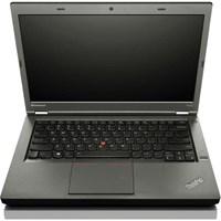 Lenovo ThinkPad T440P 20AN009CUS