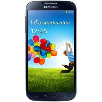 Samsung Galaxy S4 16GB