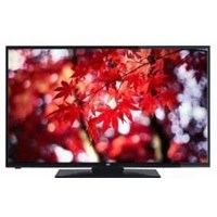 SEG 42SD6100 LED TV