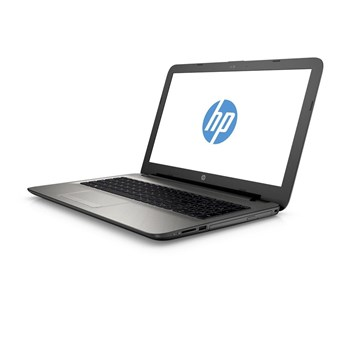 HP 15-AF110NT P0E94EA