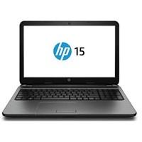 HP 15-R113NT K1G42EA