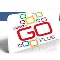 Logo GO Plus Kullanıcı Artırımı +5
