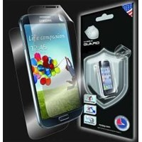 IPG Samsung Galaxy S4 Mini Görünmez Tam Kaplama