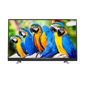 Grundig G42L8543 LED TV