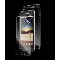 IPG Samsung Galaxy Note Görünmez Tam Kaplama