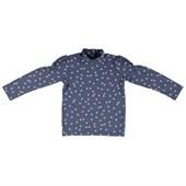 Baby&Kids Sweatshirt Gri 3 Yaş 29472276
