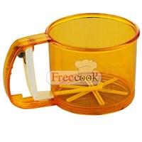 Freecook Pratik Un Eleği 26475447