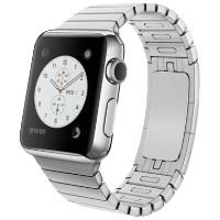 Apple Watch MJ3E2TU/A 38 mm