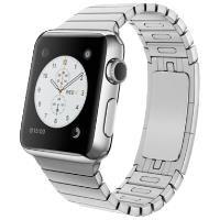 Apple Watch MJ3E2TU/A 38 mm