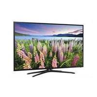 Samsung UE-58J5270 LED TV