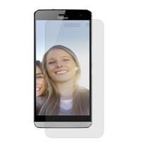 Microsonic Ultra Şeffaf Ekran Koruyucu Casper Via V5 Film