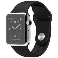 Apple Watch MJ2Y2TU/A 38 mm