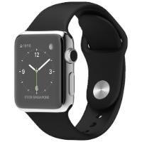 Apple Watch MJ2Y2TU/A 38 mm