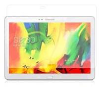 Samsung Galaxy Tab S T807 10.5 Ön Ekran Koruyucu Film