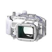 Panasonic DMW-MCTZ10E