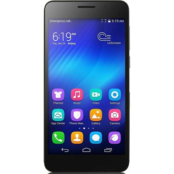 Huawei Honor 6 16GB