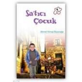 Satıcı Çocuk (ISBN: 9799752632041)
