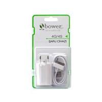 Iphone 4G, 4S Bower Şarj Aleti