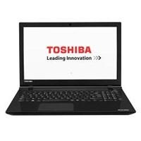 Toshiba Satellite L50-C-159