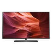 Philips 48PFK5500 LED TV