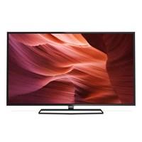 Philips 48PFK5500 LED TV