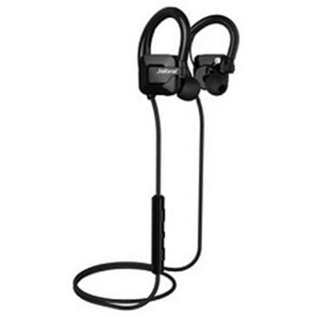Jabra STEP Kablosuz Stereo Kulaklık