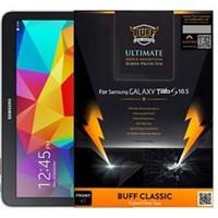 Buff Samsung Galaxy Tab S 10.5 Darbe Emici Ekran Koruyucu Film