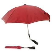 Jane Bebek Arabası Şemsiyesi Kırmızı 33518729